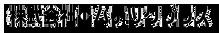 シール_25574_image002.png
