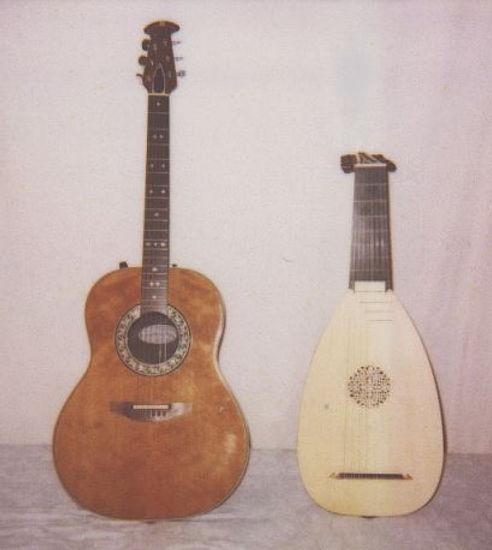 Guitar-and-lute.jpg