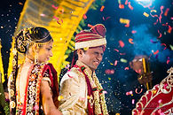 Asian Wedding Photographer based in Ahmedabad INDIA and London UK for Destination Indian weddings
