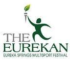the Eurekan.jpg