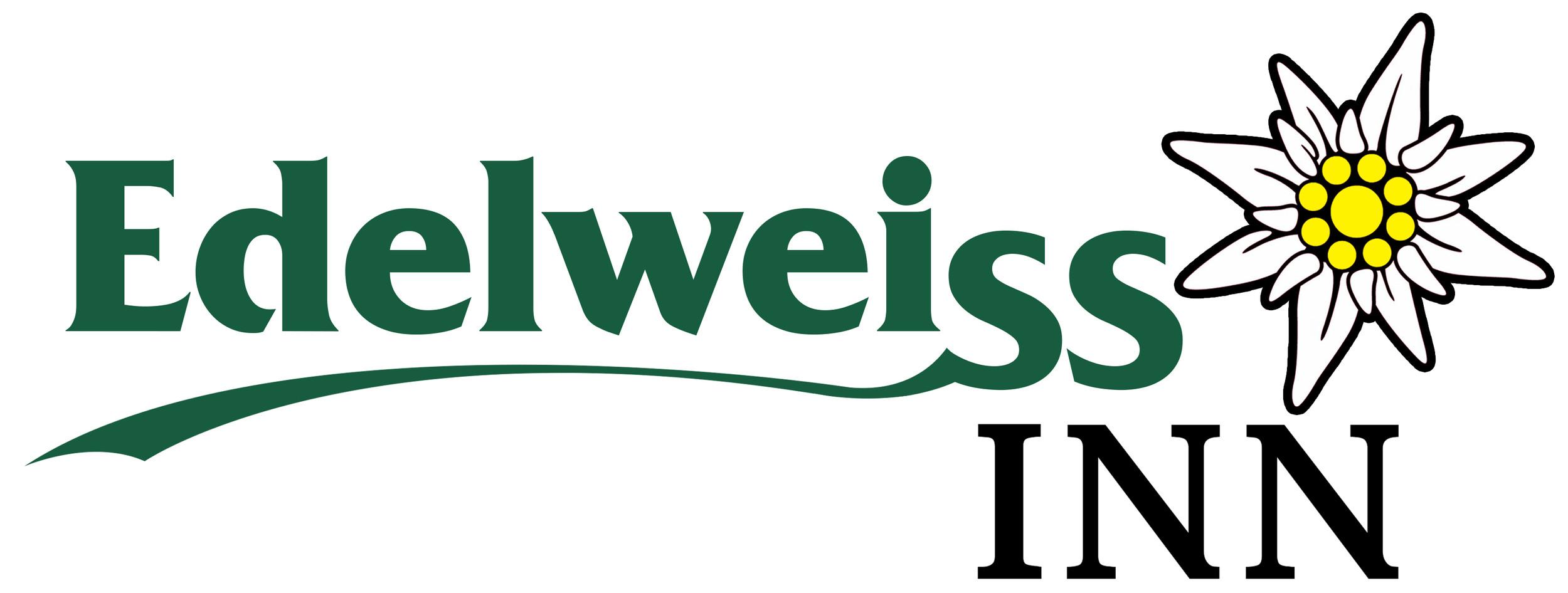 www.edelweissinn.com