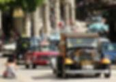 antique-auto-show-downtown-parade_1_orig