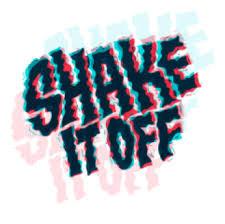 """Shake and Take"""