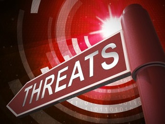 """Threats"""