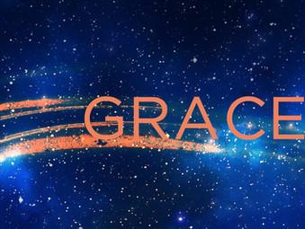 """Grace Multiplies"""