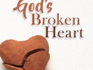 """""""The Heartbreak of Unbelief"""""""