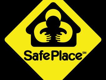 """Safe Place"""