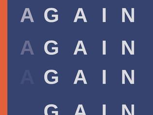 """""""Again and Again"""""""