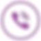 iconfinder_viber__social__media__icons_2