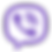 icons8-viber-480.png
