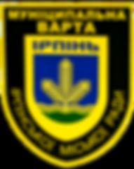 лого ровное.png
