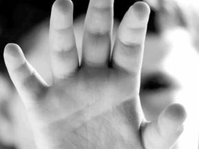 12 ознак, за якими можна вирахувати викрадача дітей