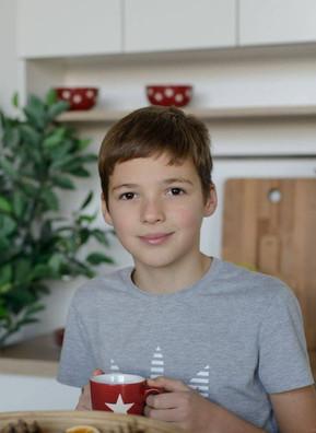 Зниклого в Ірпені хлопчика знайшли інспектори Муніципальної варти