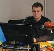 Гуманюк Марк Вадимович.PNG