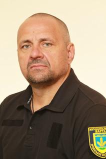 Ковальчук (1).JPG