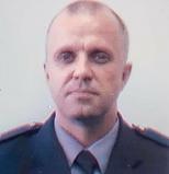Горбач Дмитро.PNG