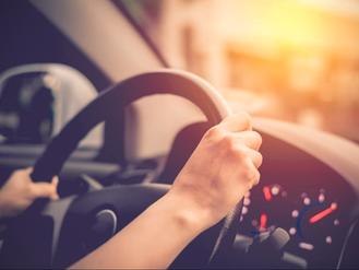 Посилено відповідальність за порушення ПДР: які зміни очікують на учасників дорожнього руху?