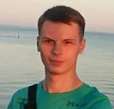 Апончук Дмитро.PNG