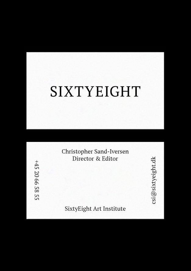 sixtyeight-cards.jpg