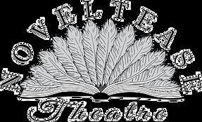 Noveltease Theatre Logo.png