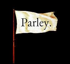 Parley flag biggest with word.jpg