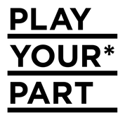 Logo_Primary_BW.png
