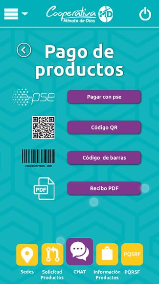 pago de productos.png