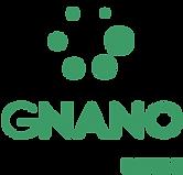 GNANO_Prancheta 1 (002).png