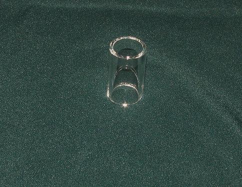 Oil Pump Sight Glass