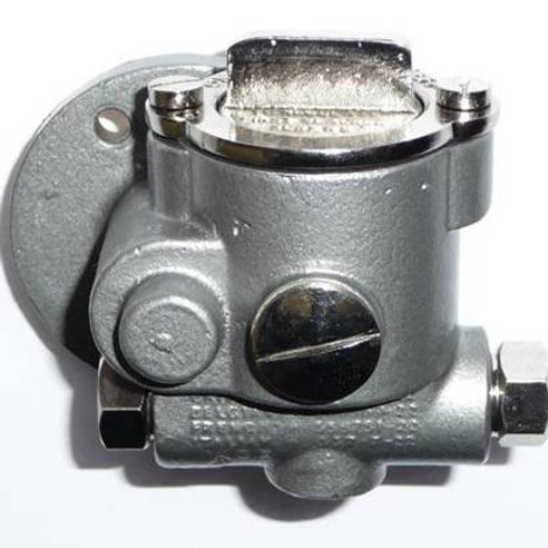 Best & Lloyd Oil Pump