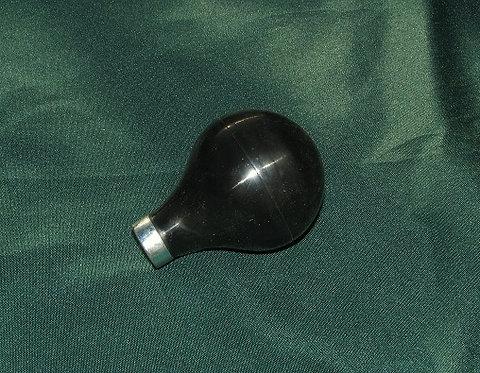 Horn Bulb