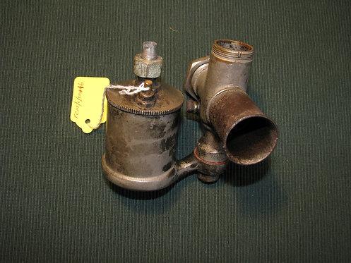 Amac Veteran Carburettor
