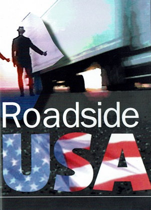 Roadside USA DVD