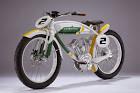 Caterham-Classic-E-Bike_G1-999x665.jpg