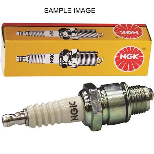 NGK  DPR8EA-9  4929 Spark Plug