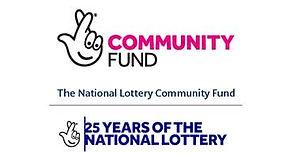 Community-Fund-Logo.jpg