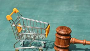 Tüketici Şikayetleri Nasıl Ve Nereye Yapılır?