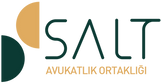 SALT LOGO ve IKONLAR-01.png