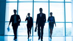 Anonim Şirket Ortaklarının Şirketin Vergi Borçlarından Şahsi Sorumluluğu