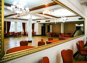 cumb ballroom.jpg