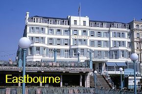 Eastbourne home page text.jpeg