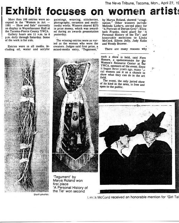 Newspaper article 1016.jpg