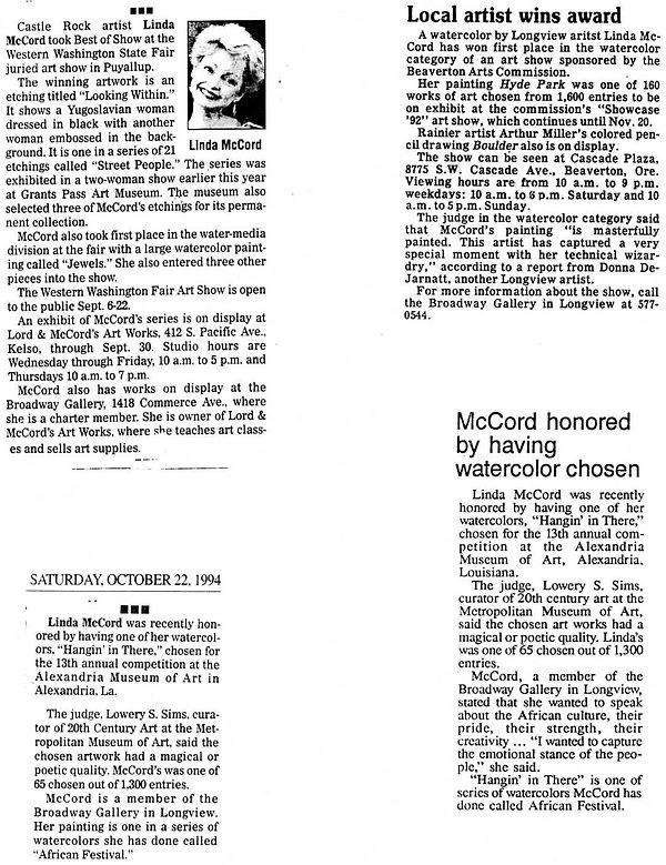 Newspaper article 1015.jpg