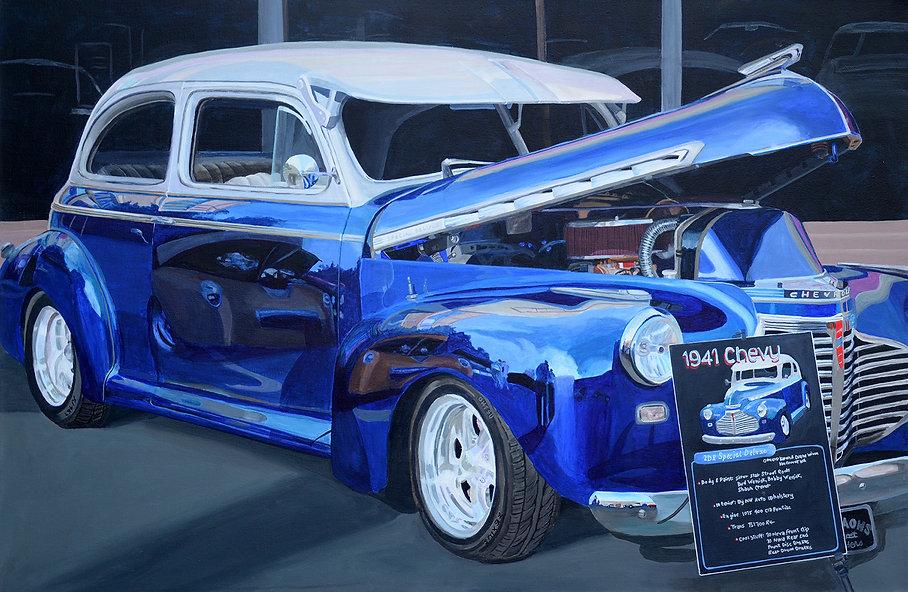McCord-Linda-1941 Chevy.jpg