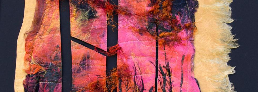 Forest Fire 26x32.jp
