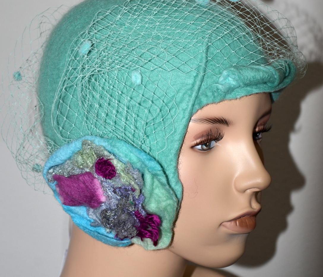 Aqua Net