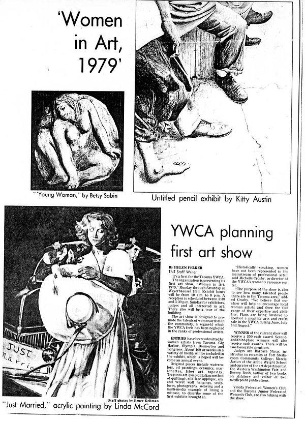 Newspaper article 1019.jpg