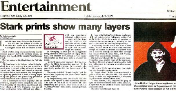 newspaper-article-1013-5.jpg