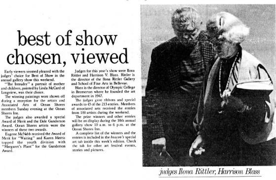 newspaper-article-1022-3.jpg