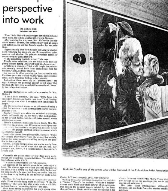 newspaper-article-1023-3.jpg